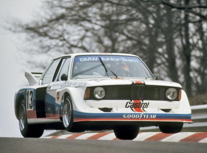 1978_BMW_320TurboGroup51-670x496