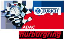 24h_rennen_logo