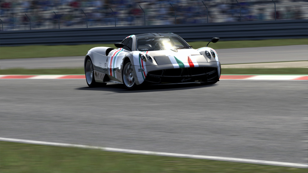 AC_earlyAccess_paganiHuayra-6-1024x576