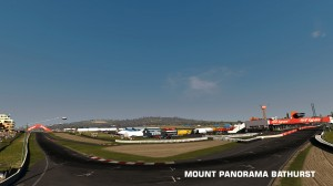 MOUNT-PANORAM-BATHURST_1411720811