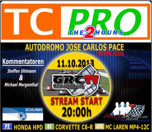 TCPRO_SPEZIAL_111013_stream