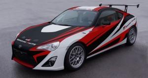 Toyota_GT86_nuerburgring_gazoo_lowres