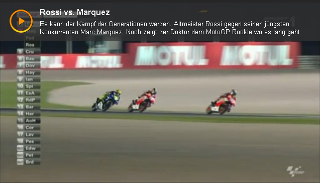 http://www.raced.de/wp-content/uploads/Valentino_Rossi.jpg
