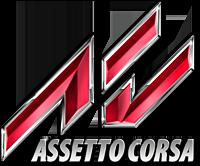 assetto_corsa_logo