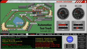 automation_testtrack_design