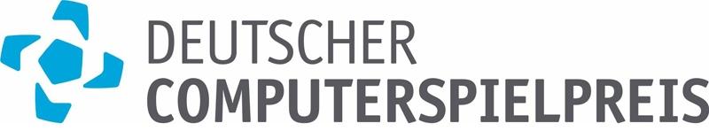 deutscher_computerspielpreis_logo