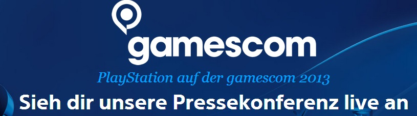 playstationgc2013