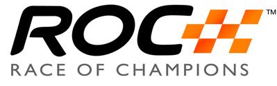 raceofchampions