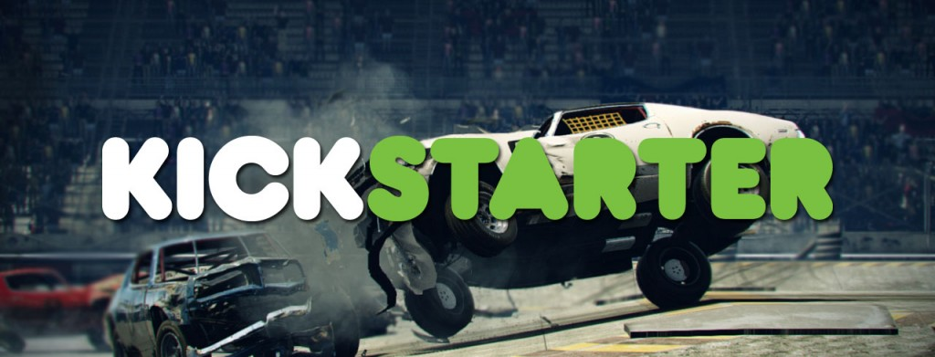 wordpress-kickstarter